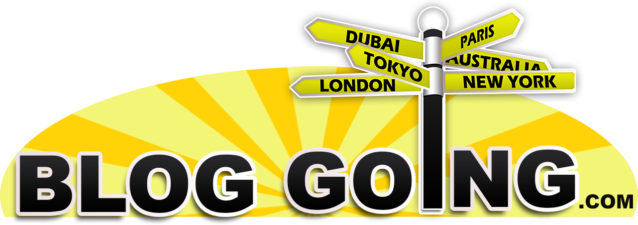bloggoing_logo
