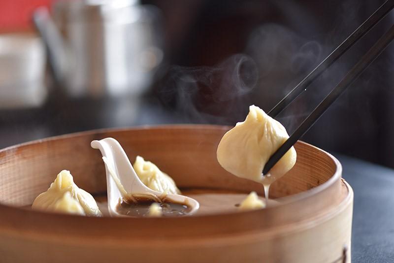 Asian cuisine 39 s imprint on san francisco 39 s culinary for Asian cuisine san francisco
